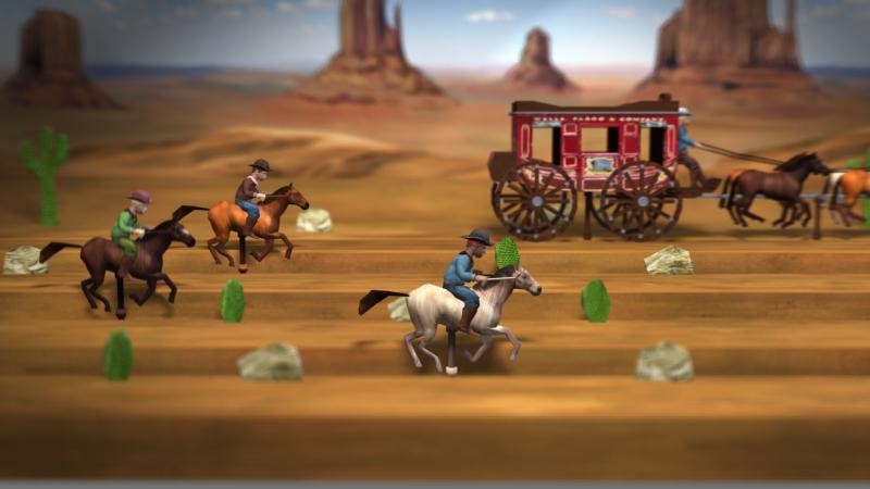 Minispiele - Nintendo Wii