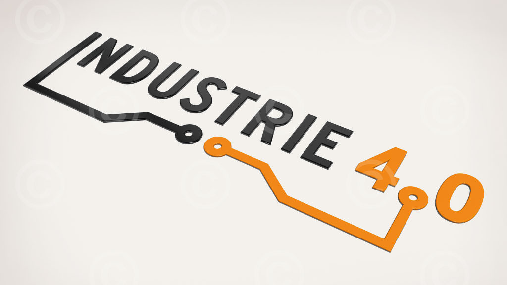 industrie 4null animation gross